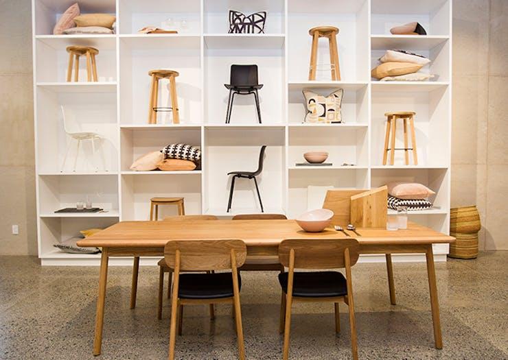 Citta Design Newmarket