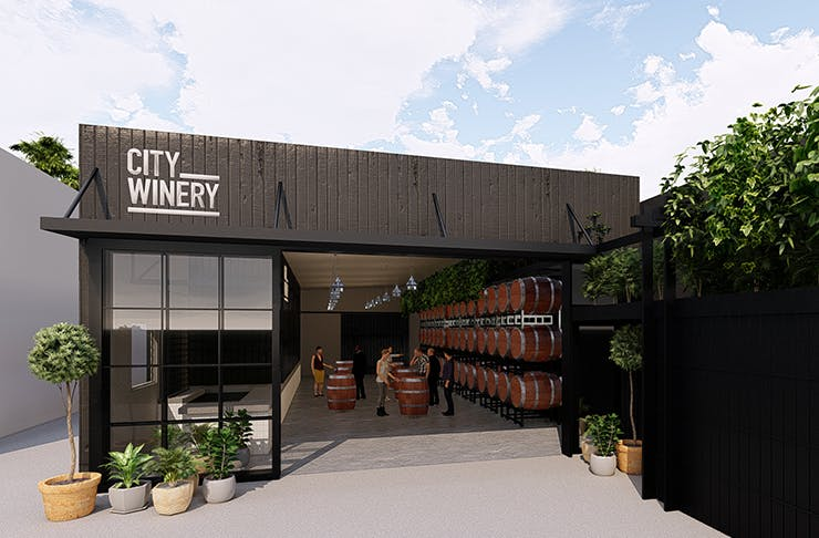 city-winery-brisbane-opening