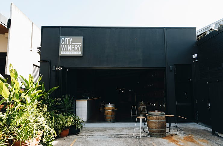 city-winery-fortitude-valley