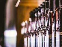 Clapham Junction Wine Bar Provisions