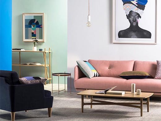 clickon furniture fortitude valley