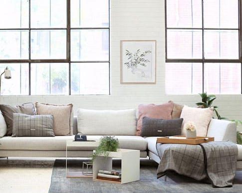urban furniture melbourne. Urban Furniture Melbourne V