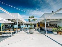 Soak Up The Sun At Perth's Best Beachside Venues