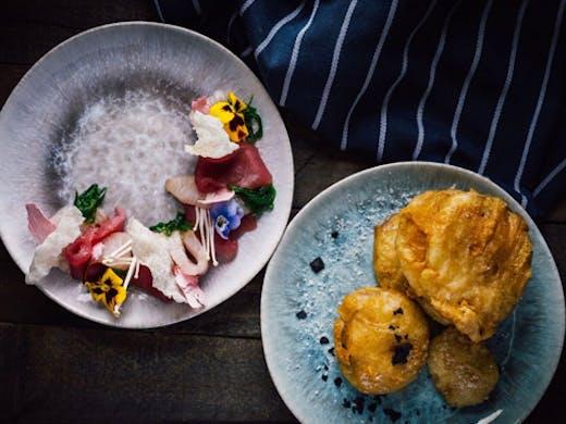 new-seafood-shop-sydney