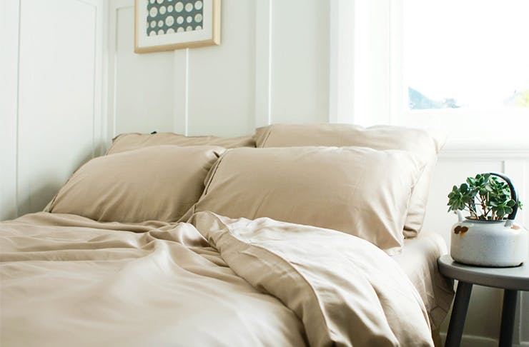 best-coffee-bed-sheets