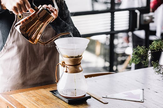 Keep Up Your Coffee Standards With 7 Of The Best Delivery Services