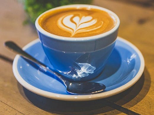 Auckland Cafes, Auckland's best coffee, Birkenhead Cafes, Birkenhead coffee