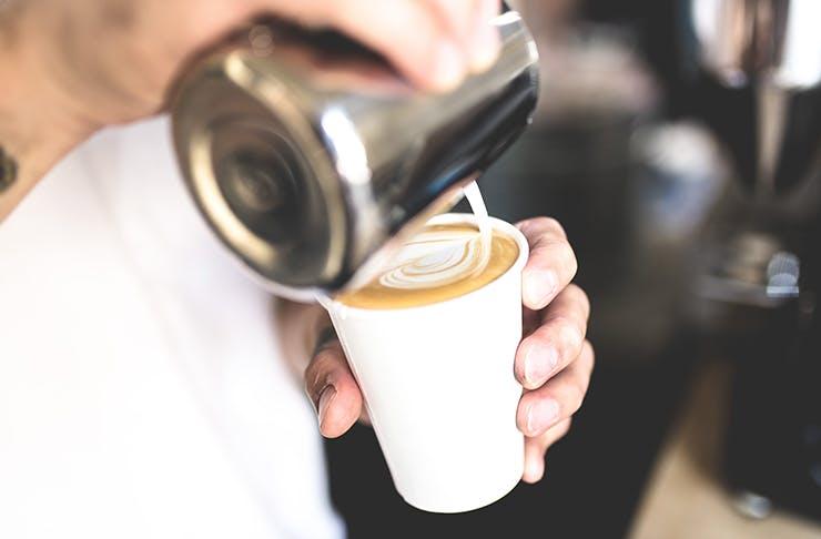 reusable-coffee-sup-sydney
