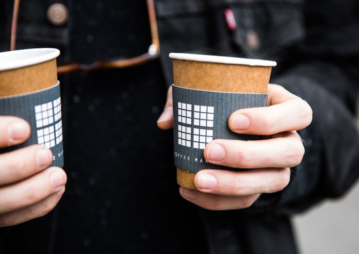 tokyo-cafe-coffee