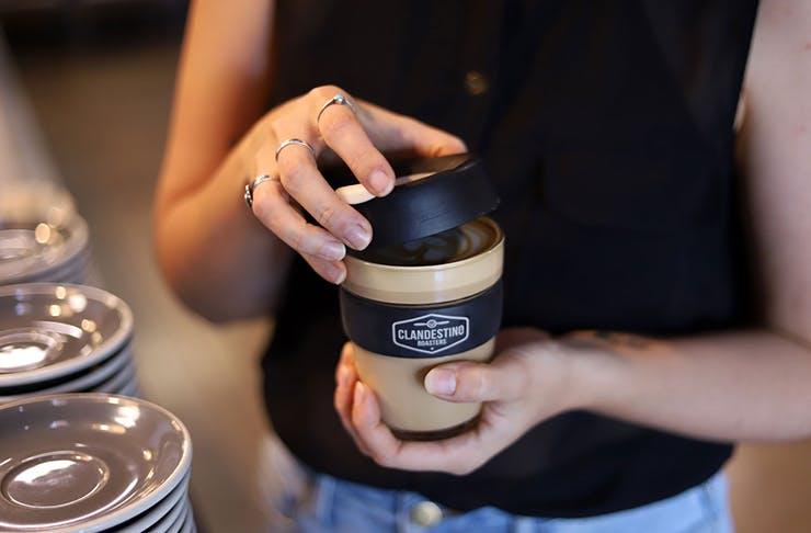 best-coffee-sunshine-coast