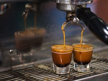 Prepare To Feel The Buzz, A Laneway Coffee Festival Is Coming