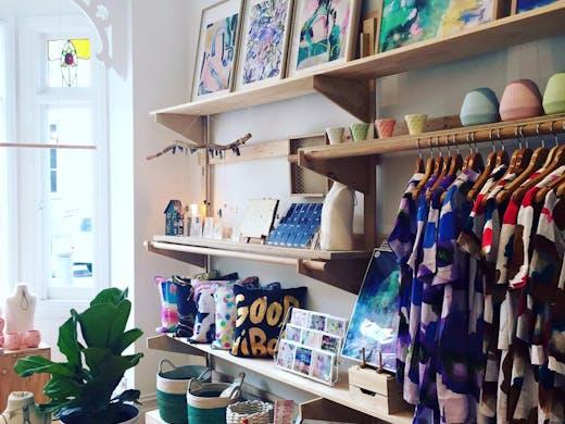 collaborate-store