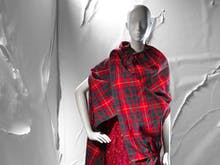 A Free Exhibition Showcasing Over 50 Comme des Garçons Outfits Lands At The NGV This November