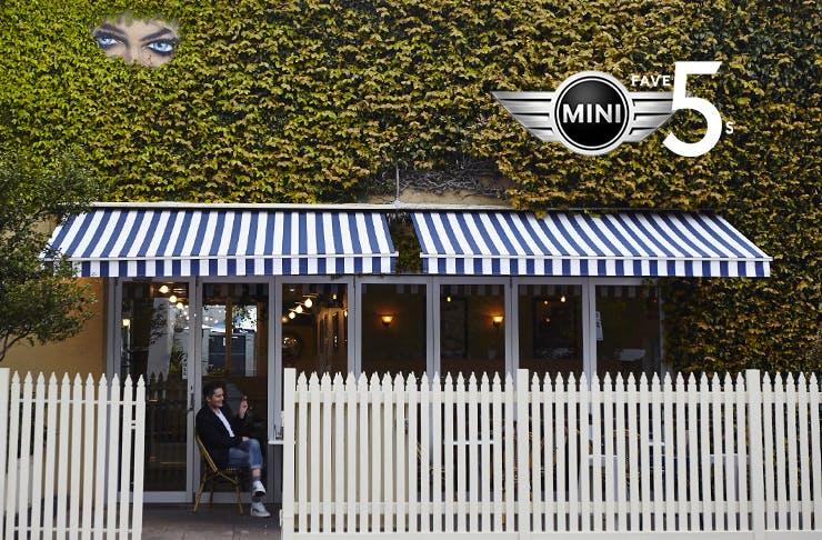 Best Melbourne pubs