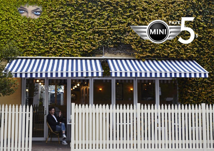 Best Melbourne pubs