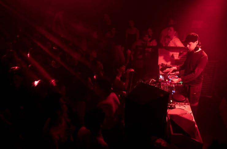 colour-nightclub