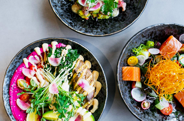 best new cafes sydney