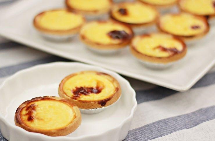 hokkaido-cheese-tart-recipe