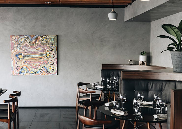corella-woolloongabba_-best-restaurants-brisbane