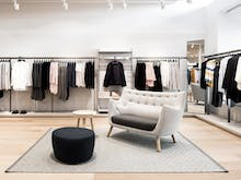 Euro-Fashion Dreamstore COS Is Opening Its First Store In Brisbane!