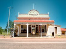 8 Country Towns Near Brisbane Worth A Road Trip This Weekend
