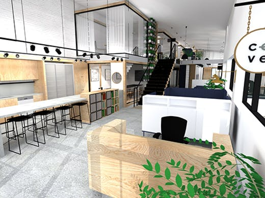 cove-co-working-space-brisbane