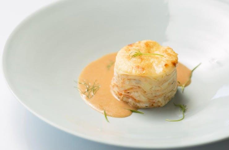 crab-cocktail-dinner-sydney