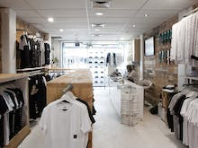 10 Hamilton Fashion Boutiques We're Crushing On Right Now