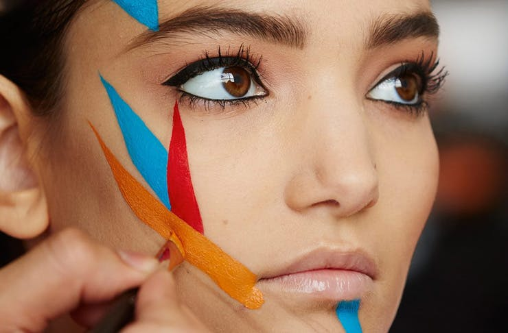 beauty trends 2016
