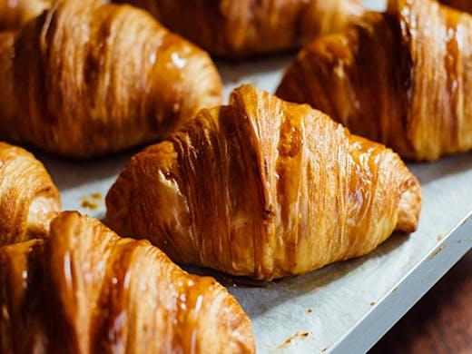 lune-croissants-cbd