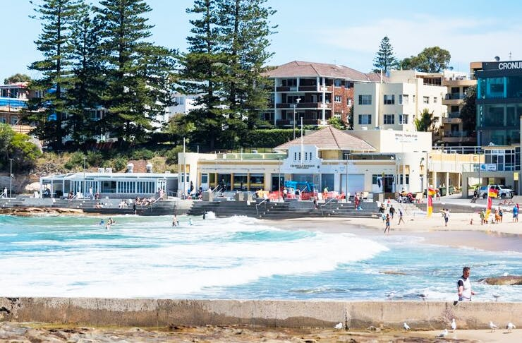 cronulla-sydney-what-to-do