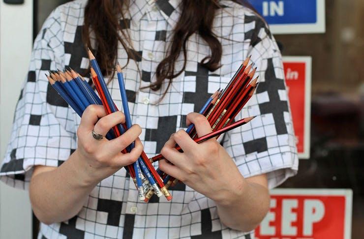 crosswords-melbourne