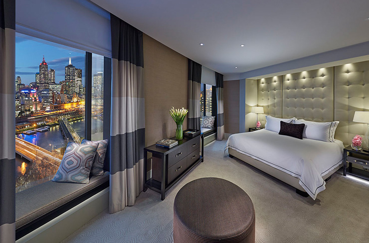 where-to-stay-melbourne