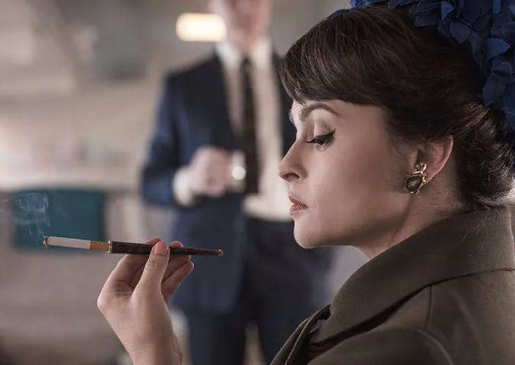 Hype Up, The Crown Season 3 Is Dropping On Netflix This Weekend