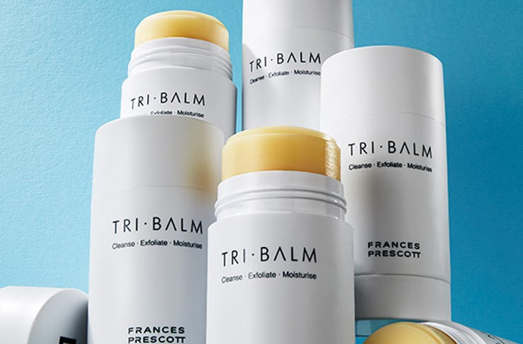 cult-beauty-tri-balm