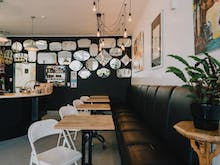 10 Of The Best Places in Dunedin To Get Your Caffeine Hit