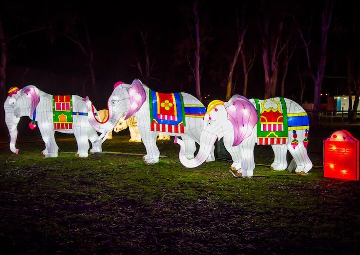 dandenong-festival-of-lights-is-back