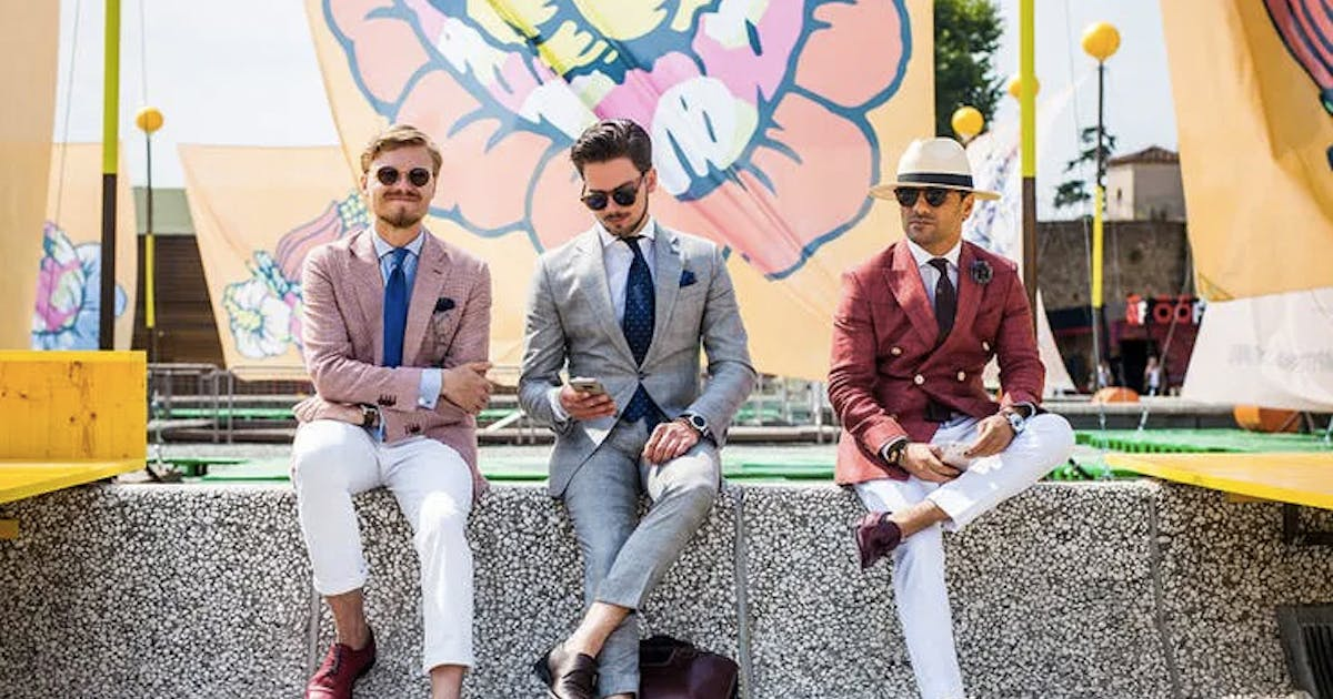 betting directory melbourne cup fashion