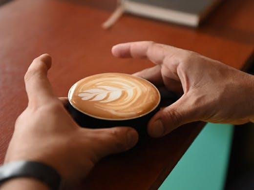 best coffee parramatta