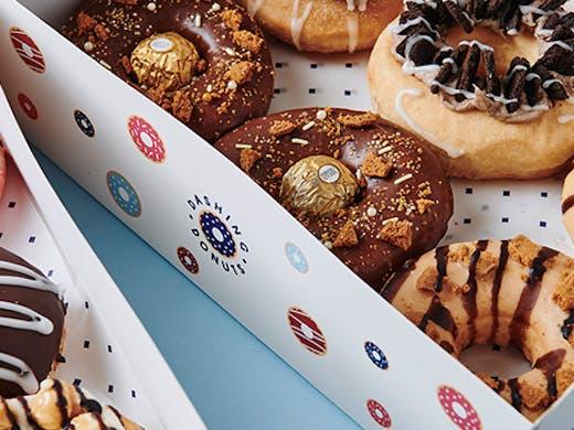 dashing-doughnuts