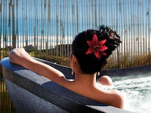 Here's Where To Find Auckland's Best Day Spas