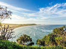 The Best Day Trips To Take From Brisbane