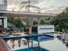 Treat Yourself At 8 Of The Best Day Spas In Brisbane