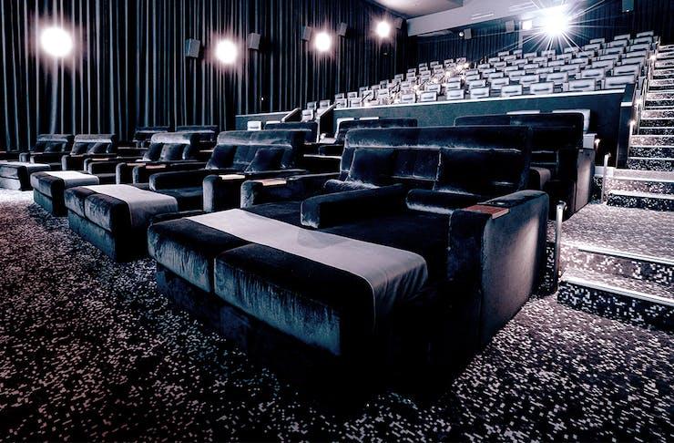 event-cinemas-beds-perth