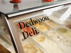 Dedwood Deli
