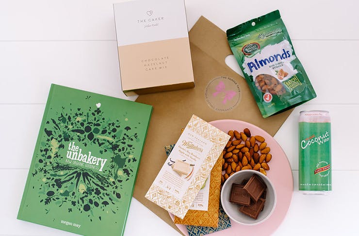 Delivery Packs You Need In Your Life