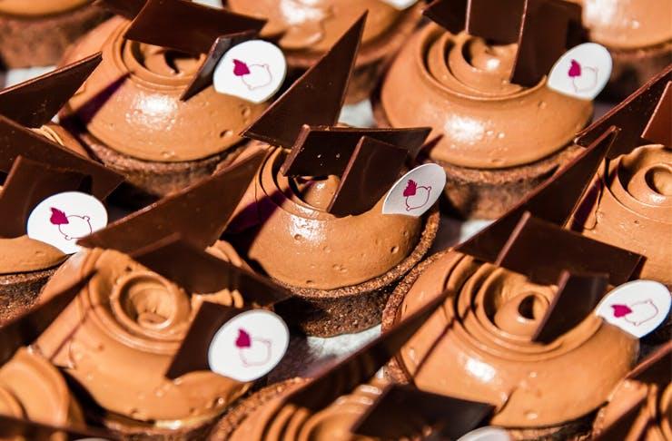 dessert-festival-sydney