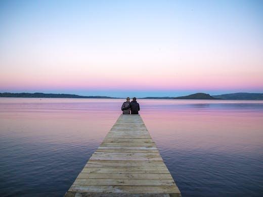 Level Up Your Kōrero | Here's How To Get Behind Māori