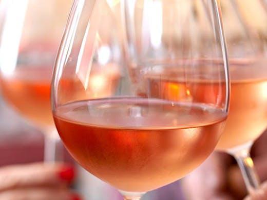 best tapas auckland, best wine bar auckland, best cafe auckland, tapas restaurant auckland