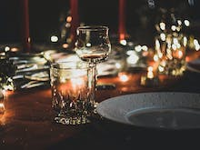 Lights Out, TEDX Is Bringing An Epic Dining In The Dark Speaker Event To Auckland